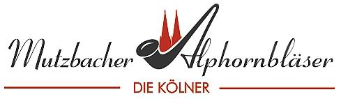 Mutzbacher Alphornbläser – Die Kölner